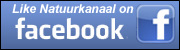 Natuurkanaal on Facebook